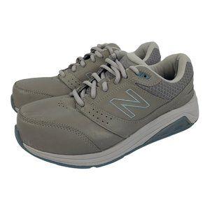 New Balance Women's Walking Sneakers Size 6.5